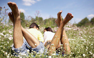 Memorial Vein Center of Houston treats spider veins and varicose veins in both men and women.